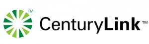 centurylinklogo-300x90